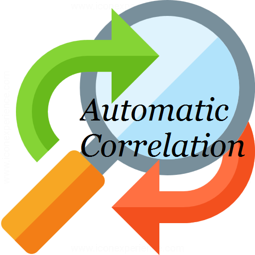 correlation in performance testing Correlation, loadrunner correlation, correlation function, web_reg_save_param_json, perfmatrix - the core performance testing blog: loadrunner - correlation functions - web_reg_save_param_json pages.