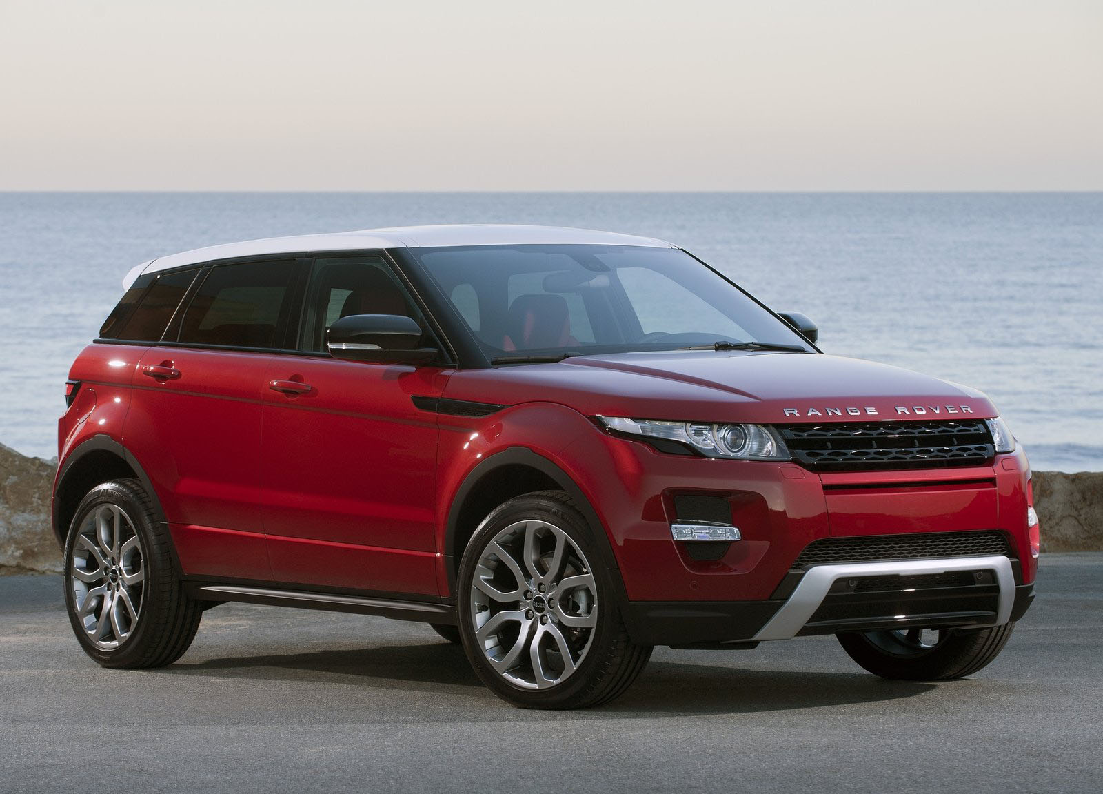 Land_Rover Range_Rover_Evoque_5 door 2012 1600 05 land rover recalls 22k discovery sports & evoques with ford escape wiring harness recall at crackthecode.co