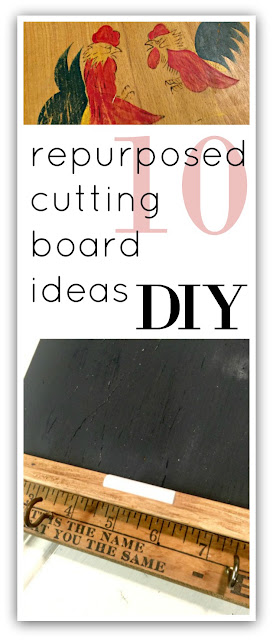 pinterest pin with overlay