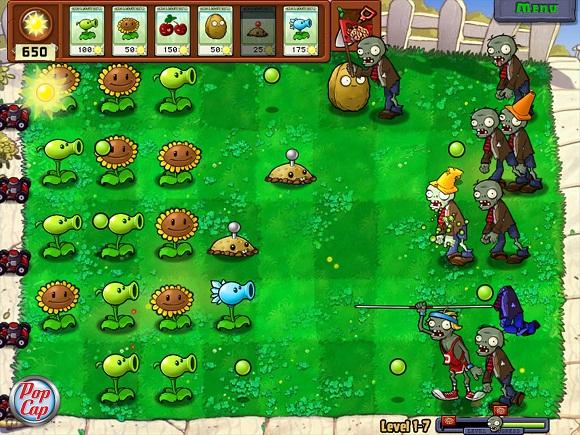 plants-vs-zombies-goty-pc-screenshot-www.ovagames.com-1