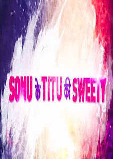 Download Sonu Ki Titu Ki Sweety Full Movie in HD