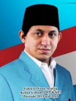 Fahd El Fouz