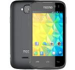 Tecno P5 Firmware Download