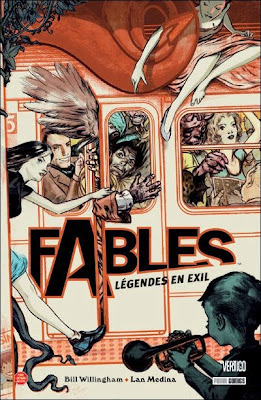 http://antredeslivres.blogspot.fr/2014/11/fables-tome-1-legendes-en-exil.html