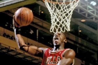 Peraturan Bola Basket Resmi Standard Nasional Internasional