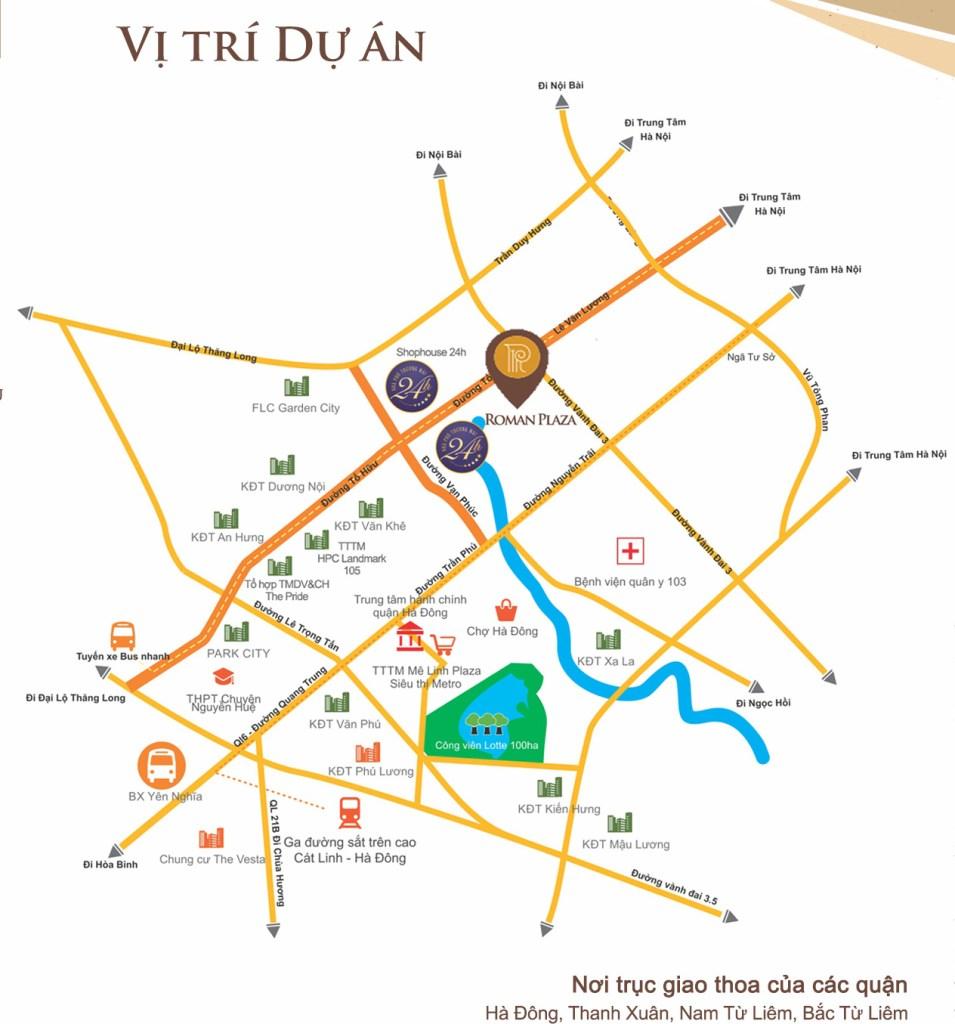 vi-tri-roman-plaza