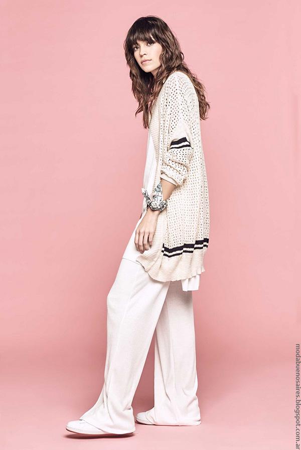 Sacos de moda mujer verano 2017 ropa de moda 2017.