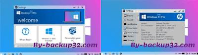 تحميل  ويندوز 11 أخر نظام تشغيل من ميكروسوفت |Download Windows 11 ISO-7