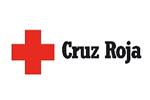 Logotipo de la Cruz Roja
