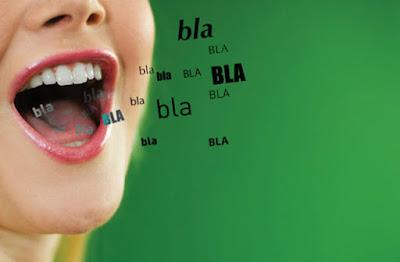 كيف تحسن نطقك باللغة الإنجليزية عبر استعمال هذا الموقع السهل والرائع