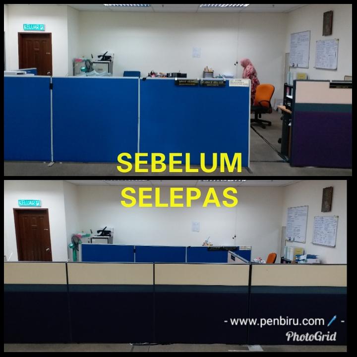 Www Penbiru Deko Office