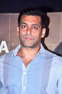 Salman khan got bail in blackbuck poaching cash