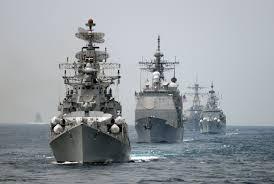 Indian Navy Recruitment 2018,MTS,Tradesman,76 Posts