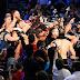 WWE: Resultados SmackDown Live 21 de Noviembre de 2017