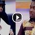 Bras de fer entre Papy Mboma et FERRE GOLA: Papy Mboma atindi FERRE ayemba nzembo ya FALLY dans B-one Music