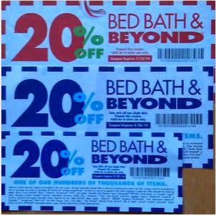 Bed Bath And Beyond K Staples