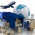 Dịch vụ hải quan xuất nhập khẩu đang ngày càng phát triển