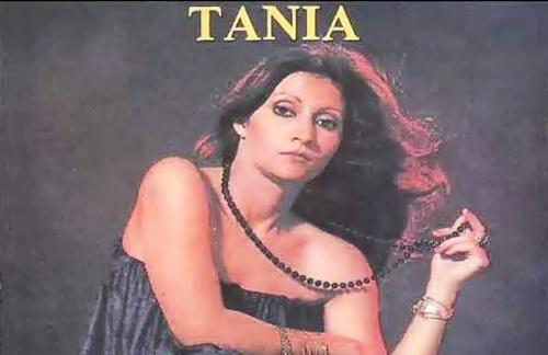 Tania De Venezuela - Parranda De Navidad