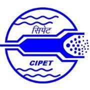 CIPET Recruitment 2017, www.cipet.gov.in