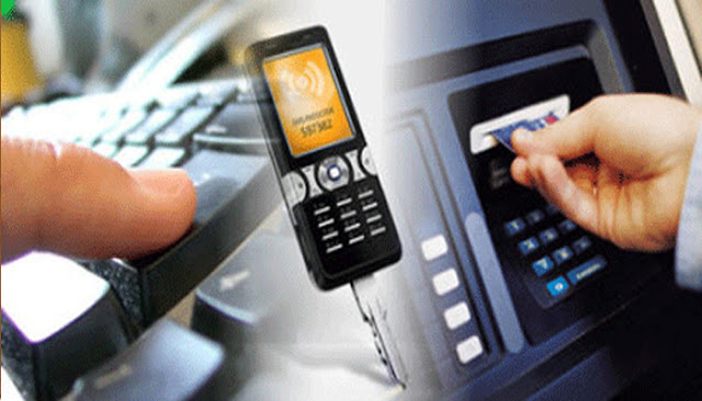 Govt Seeks New SBP's Digital Policy to Attract E-Payment Gateways