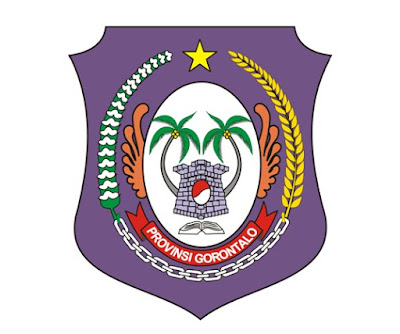 Gorontalo ( Pakaian Adat, Senjata Tradisional, Makanan Tradisional,Tarian Adat, Rumah Adat,  Alat Musik Tradisional & Lagu Daerah )