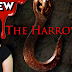 THE HARROW (2017) 💀 Horror Movie Review