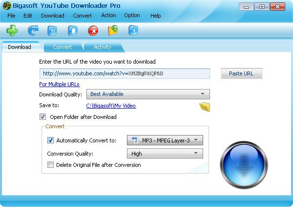 Free youtubedownloader apps | mobile9.