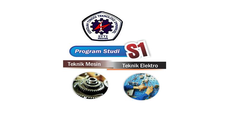 PENERIMAAN MAHASISWA BARU (STT EMMANUEL) 2018-2019 SEKOLAH TINGGI TEKNOLOGI EMMANUEL