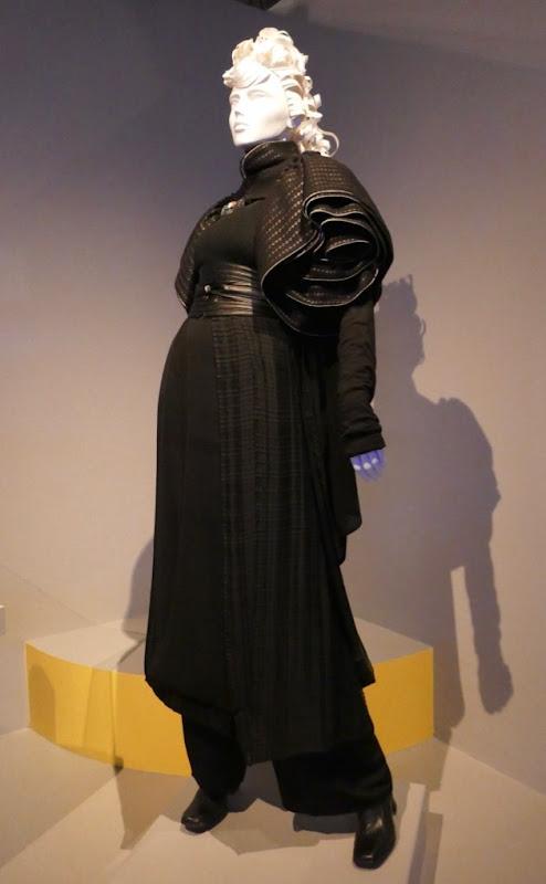 Vera Farmiga Electric Dreams Kill All Others Candidate costume