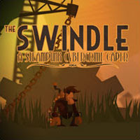The Swindle (PC)