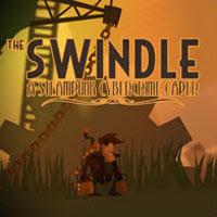 The Swindle (PC)