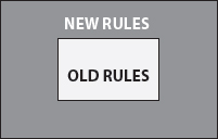new-rules-old-rules-forks-crypto
