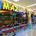 Lowongan Amazing Zone Mal SKA Pekanbaru Februari 2019
