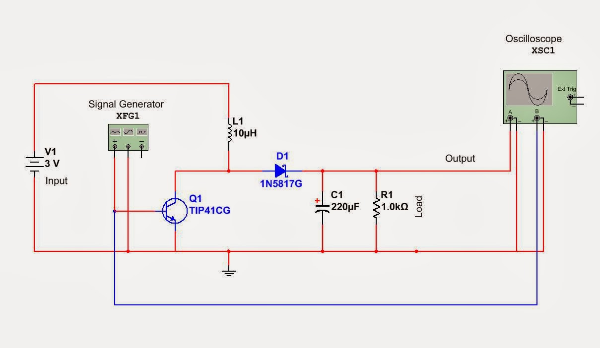 4 way battery switch wiring diagram images gallery [ 1209 x 702 Pixel ]
