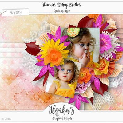 http://www.mediafire.com/download/98cictnu971n4gk/ISD_FlowersBringSmiles_quickpage.zip