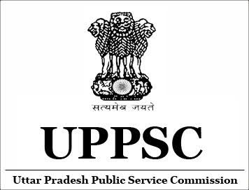 UPPSC RO/ARO 2017 Vacancy: 465 Vacancies