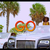 [VIDEO+ AUDIO] Tekno _ Go (Official)