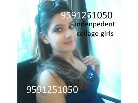 patna chat rooms Browse thousands of patna personals or find someone in patna chat room our site is totally free no gimmicks, no credit card ever needed searchpartner is a great place to find casual dating for fun nights out, find an activity partner, or even meet someone with serious relationship potential in the patna area near you.