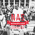 "Audio:  Nas & Cookin Soul ""Newsflash"""