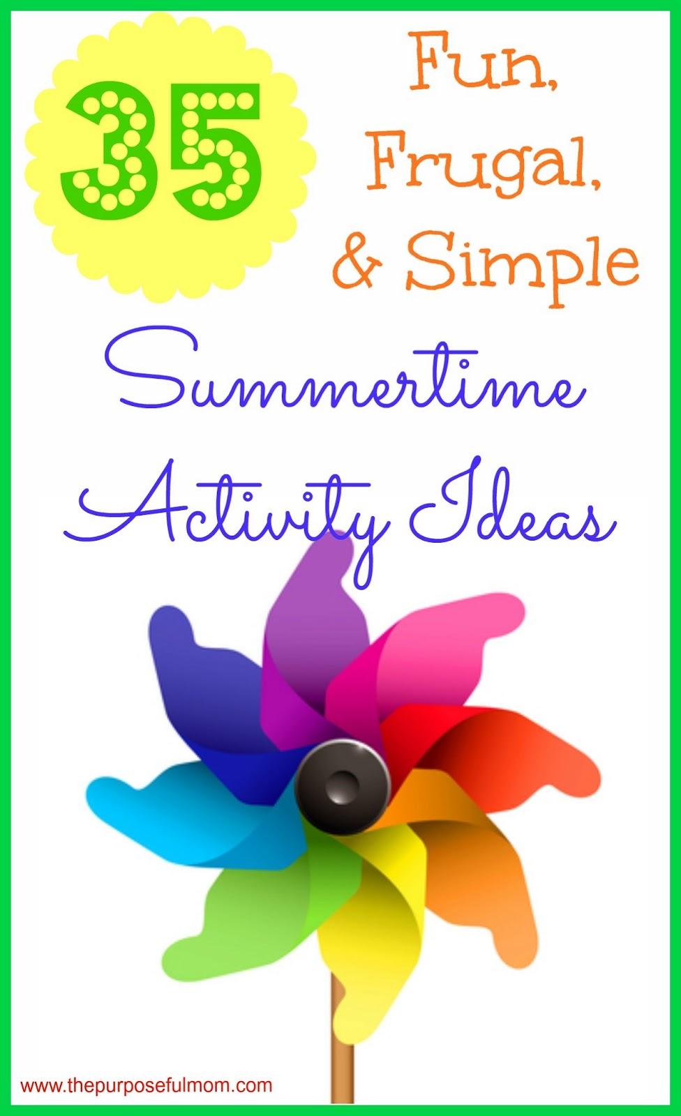 Las Vegas Summer Kids Activities: A Summer Bucket List