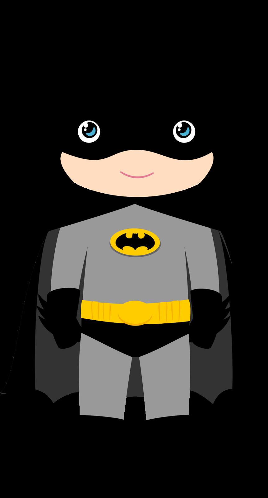la casa de chichi kit imprimibles super heroes batman and robin clip art free batman and robin clip art free