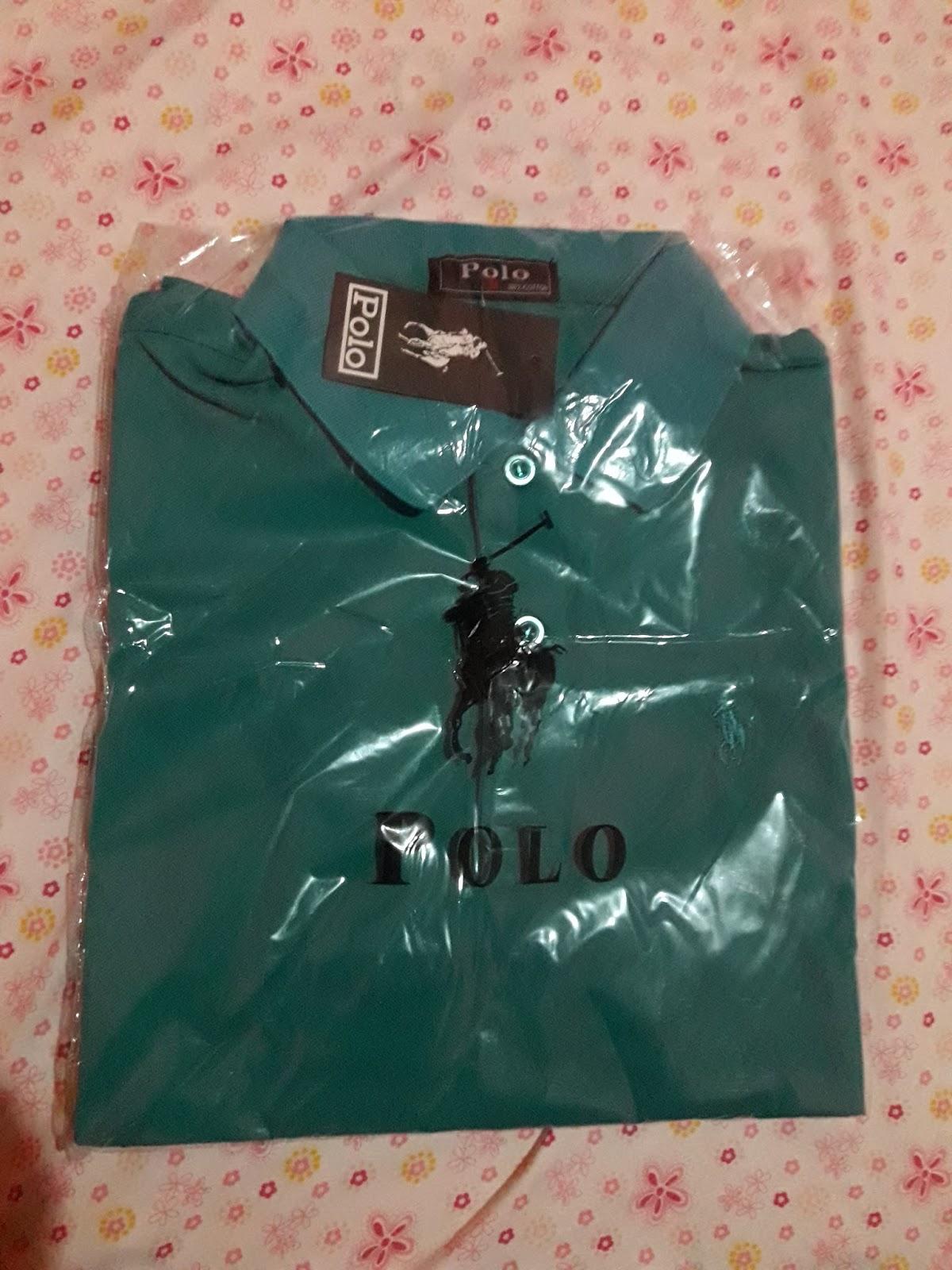 549a10e8 Plain T Shirt Wholesale In Divisoria | Top Mode Depot