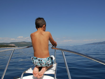 rent a boat at best price in Italy
