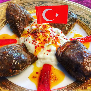 güler osmanlı mutfağı istanbul
