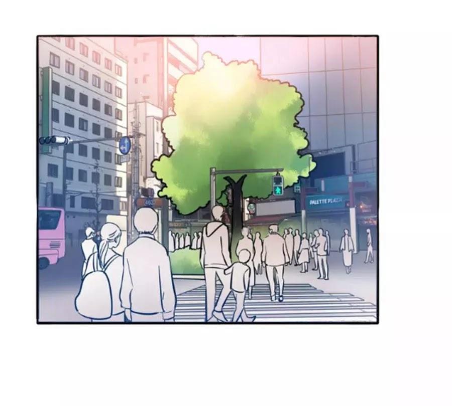 Mùi Hương Lãng Mạn Chapter 39 - Trang 60