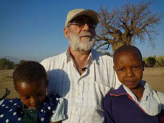 Infancia Misionera: Ayuda a los misioneros