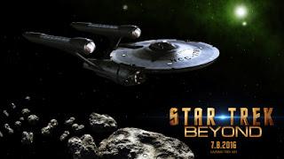 2016 star trek beyond free download hollywood