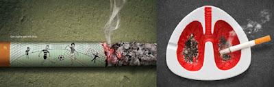 Εντατικοί έλεγχοι για το κάπνισμα σε κλειστούς δημόσιους χώρους