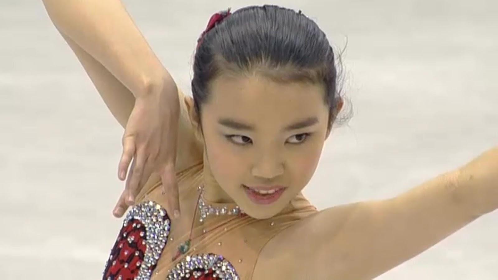 K Chen L Hne chen represent