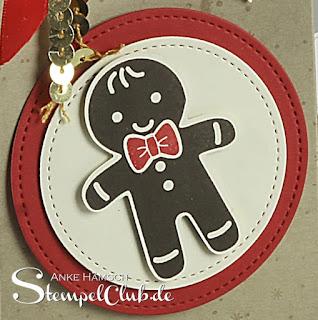 Stitched Framelits, Preisspektakel, Gift Bag Punchboard, Stampin up